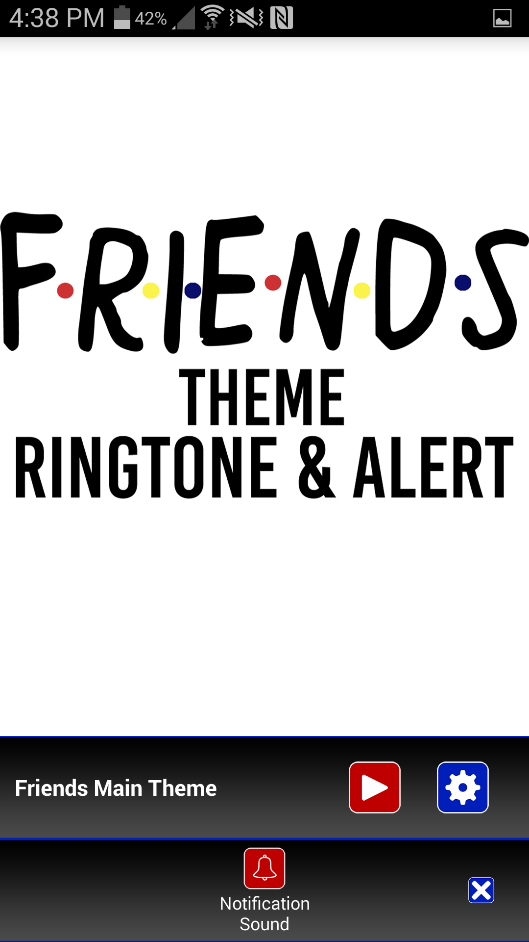 RINGTONE Friends Ringtones Download - Best Mp3 Ringtones