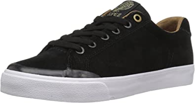 C1RCA Mens AL50R Adrian Lopez Durable Cushion Sole Skate Shoe Skateboarding Men/'s C1RCA AL50R-M