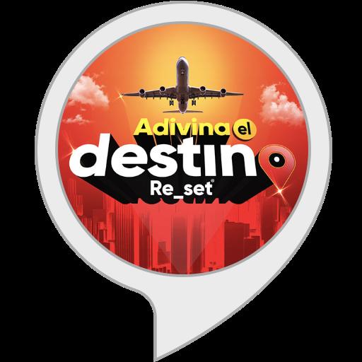 Adivina El Destino by Re_set