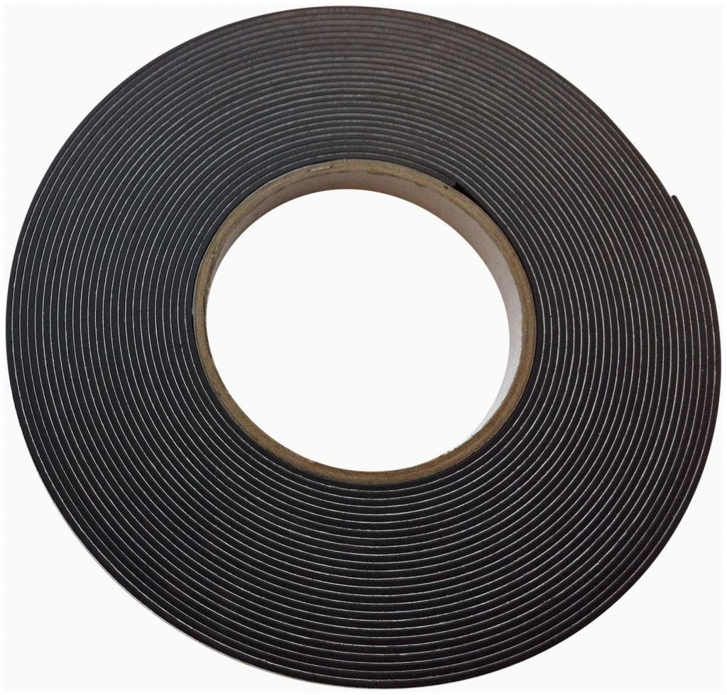Self Adhesive Magnetic Tape/Strip 1M - Very Strong 12mm Direct Products