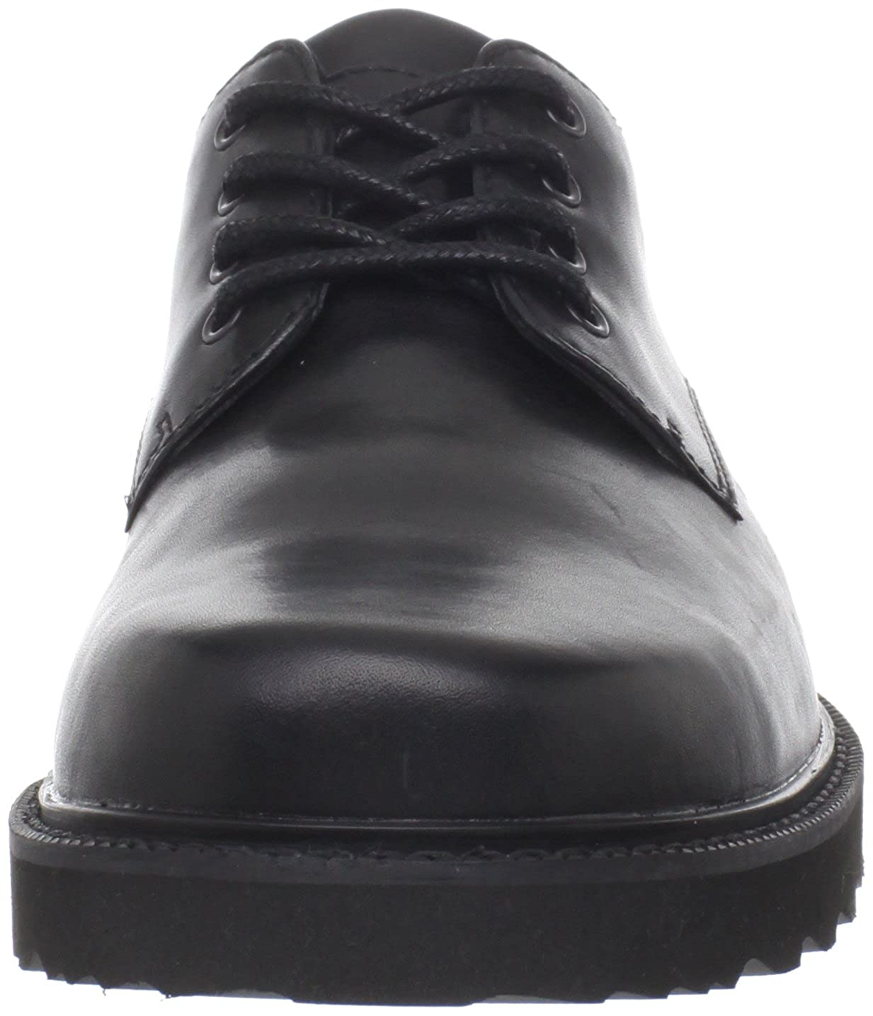 Rockport Rockport Rockport Northfield Leather, Herren Halbschuhe B000W8YAH4  40dd84