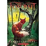 The Elders (Foxcraft, Book 2) (2)