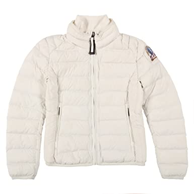 parajumpers kids BEIGE