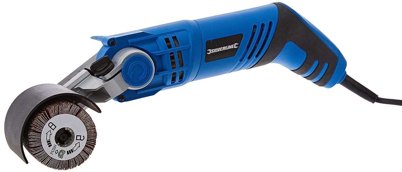 Rapid BTX 530 bater/ía de ion de litio Grapadora de construcci/ón