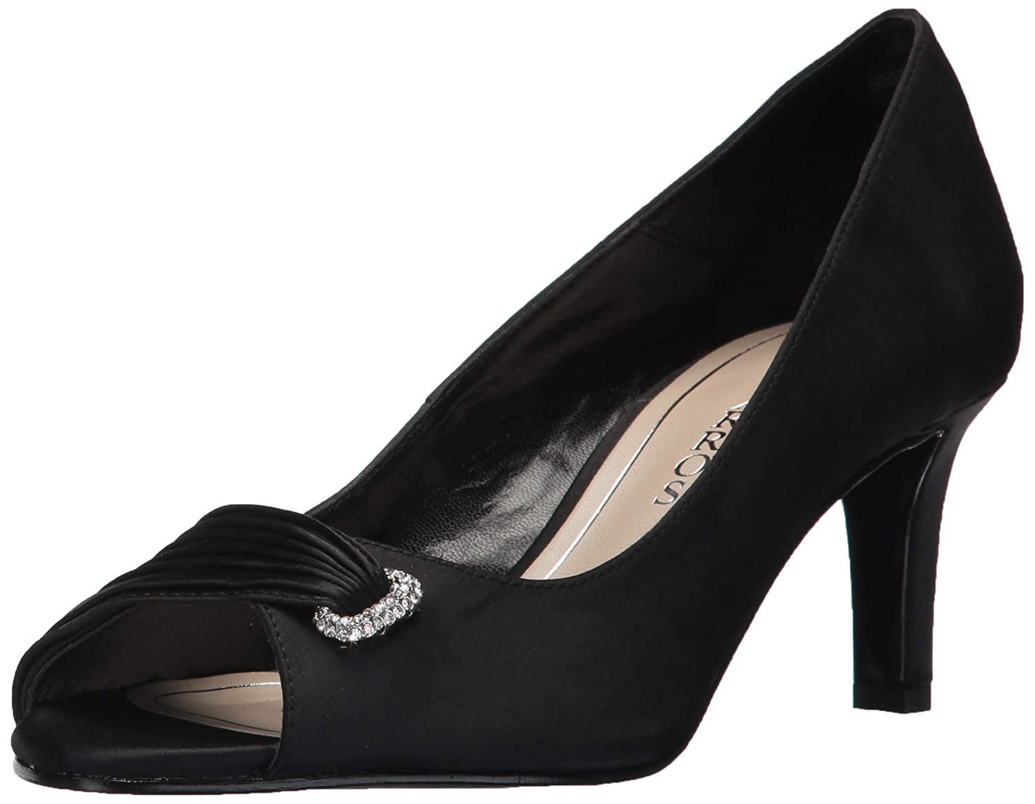 ca56d4251e Amazon.com | Caparros Women's John | Pumps
