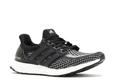 de4f6942590d9 adidas Ultra Boost Ltd  3M  - BY1795 - Size 13  Amazon.co.uk  Shoes ...