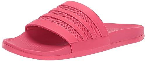 d0ddeef5d5d4 adidas Women s Adilette Comfort Sport Sandals