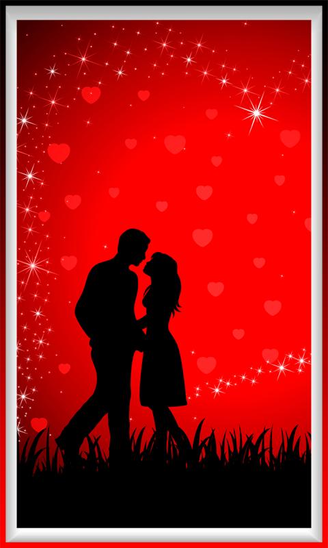 international love ringtone download