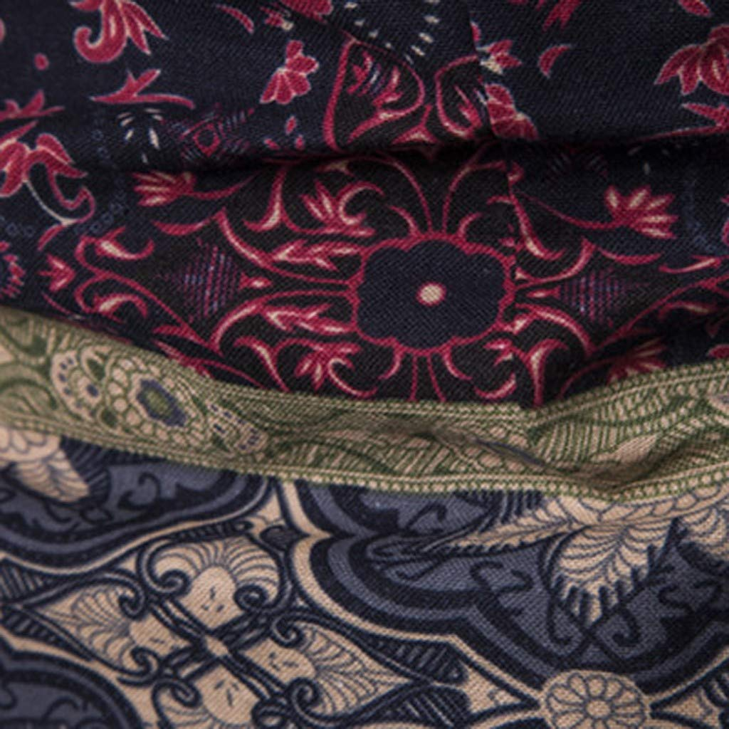 DAY8 Camicia Uomo Slim Fit Eleganti Manica Lunga Classica Invernale Oversized Camicie Uomo Maniche Lunghe Classiche Elegante Invernali Taglie Forti Casual Ufficio Festa