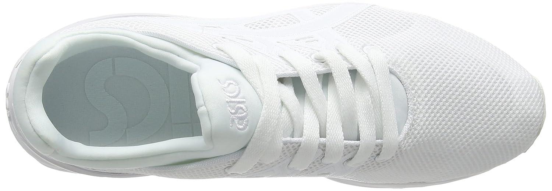homme kayano / femme adultes) gel kayano homme formateur unisexes à coût moyen pratique et économique d'evo marée populaires chaussures 8b5840