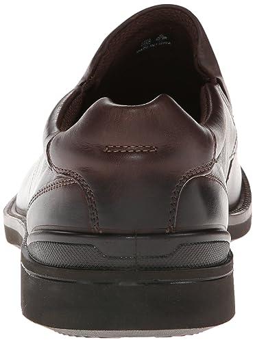ecco men's fenn sn slip-on loafer