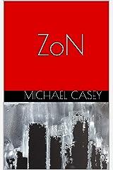 ZoN Kindle Edition