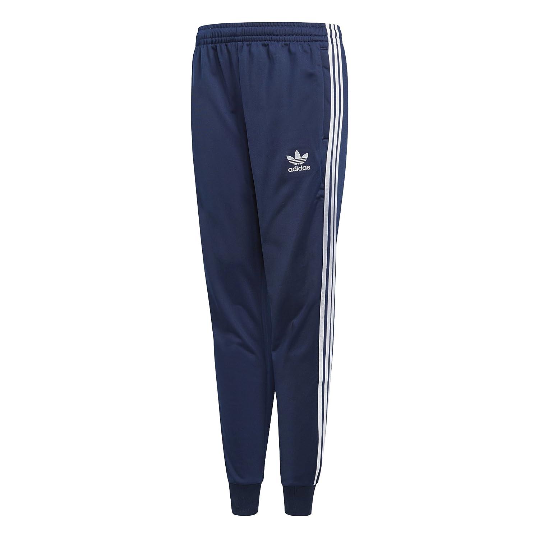 adidas Originals Boys Big Boys SST Pant DH2659