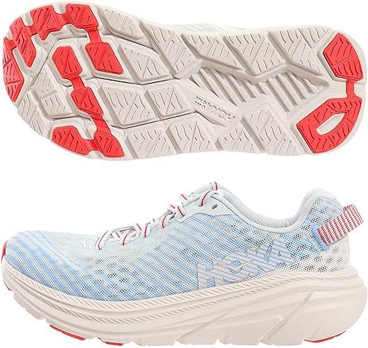 Hoka Rincon, Zapatillas de Running por Mujer: Amazon.es: Deportes ...