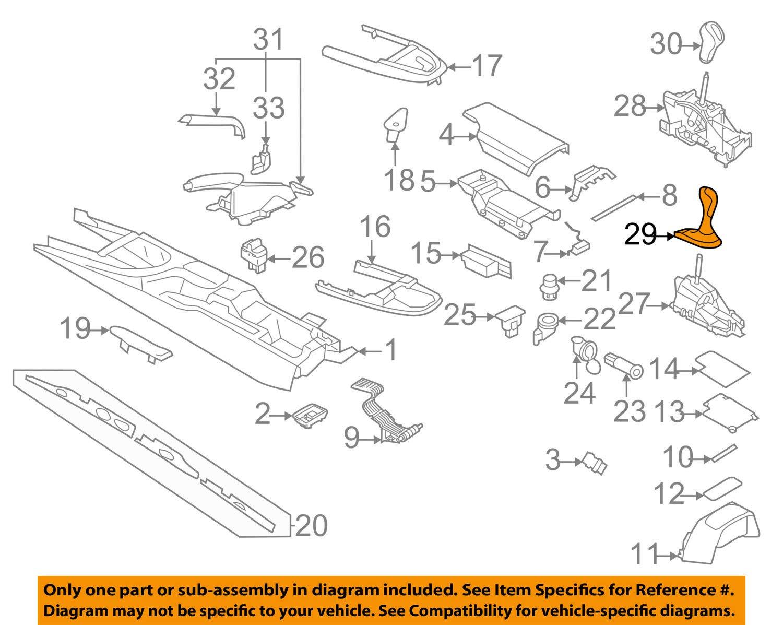 amazon com: porsche oem 07-13 911 transmission-gear shift knob shifter  handle 99742407550fot: automotive