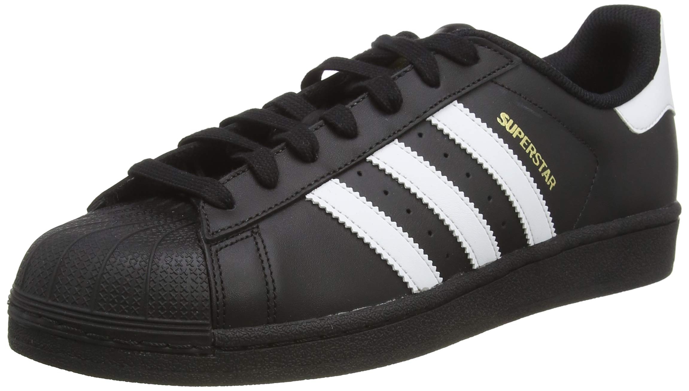 Adidas Superstar Foundation CF PS Chaussure Adidas