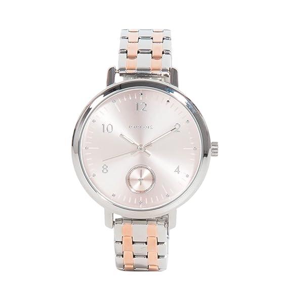 Reloj - Parfois - Para - 5606428571006