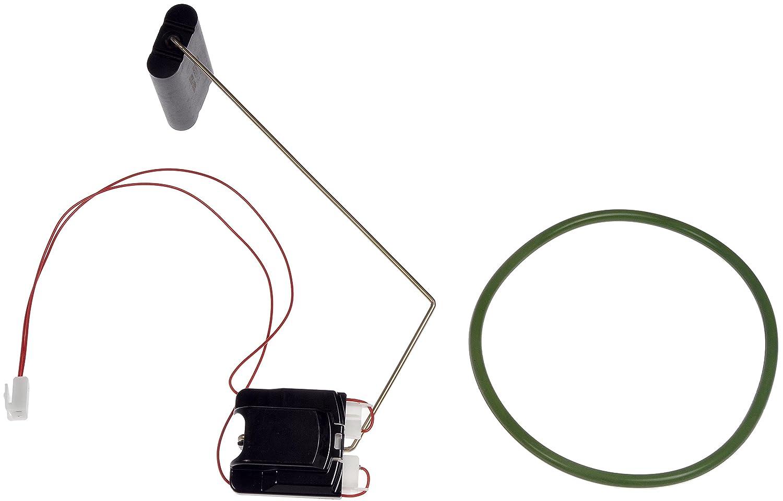 Dorman 911-178 Fuel Level Sensor