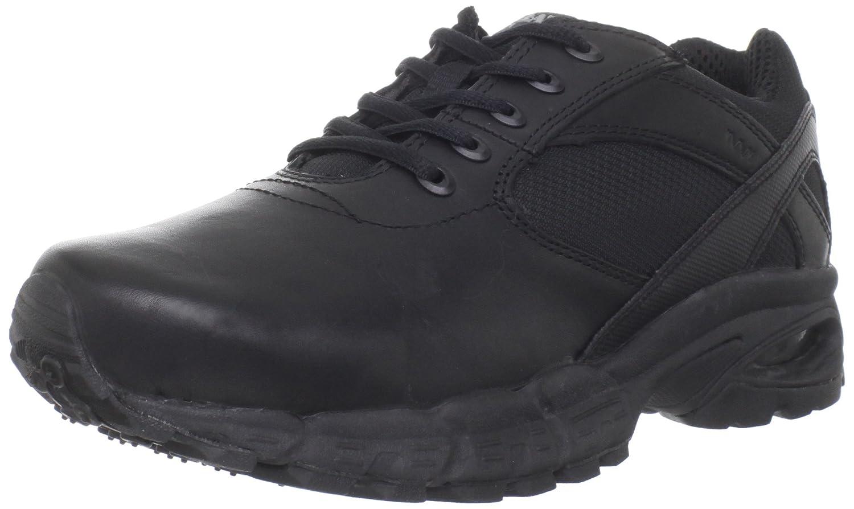Bates Mens Delta Sport Work Shoe Bates Tactical Footwear DELTA II SPORT ICS TECHNOLOGY-M