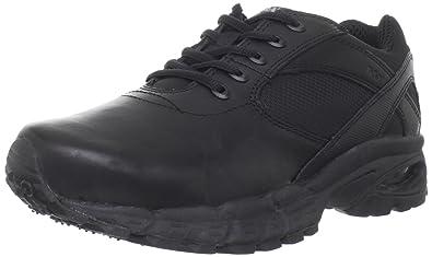 622831c16a2 Bates Men's Delta Sport Work Shoe