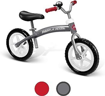 Radio Flyer Glide and Go Balance Bike