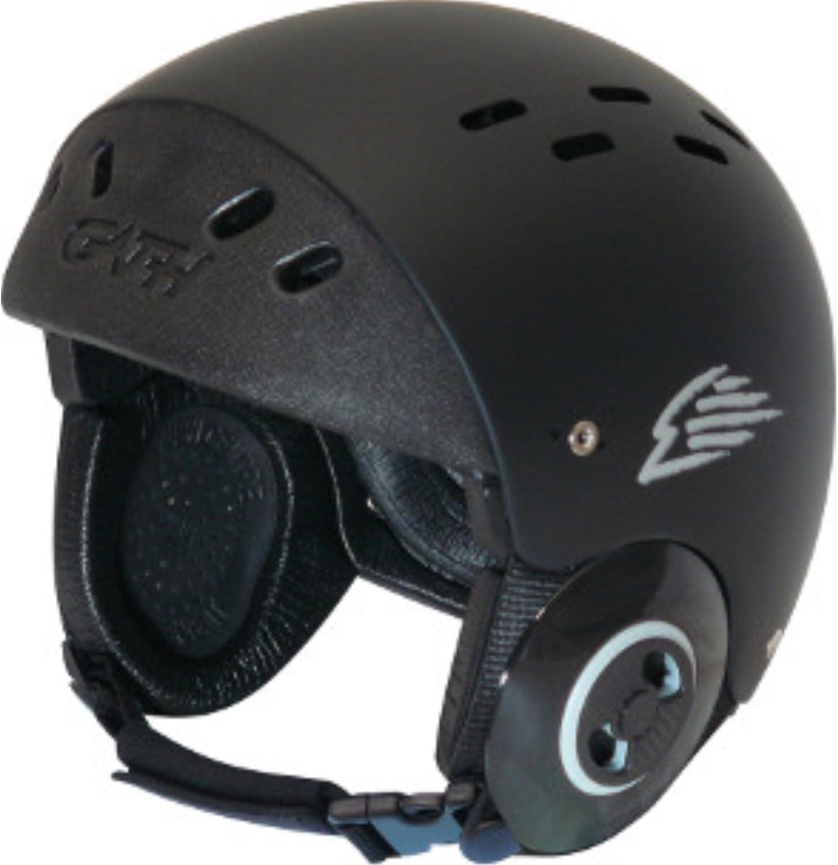 Gath SFC Surf Convertible Helmet