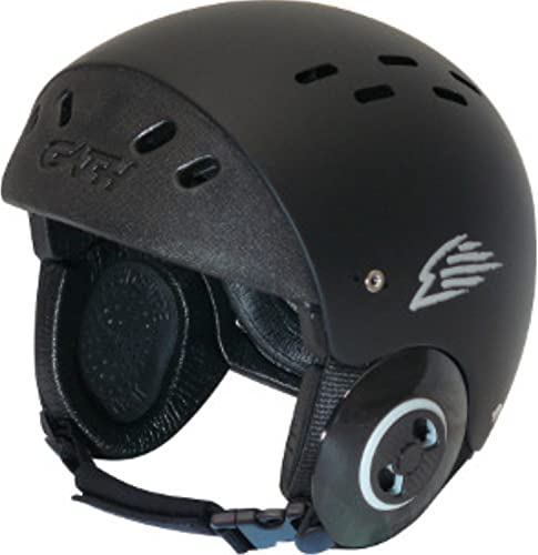 Gath SFC Surf Convertible Helmet