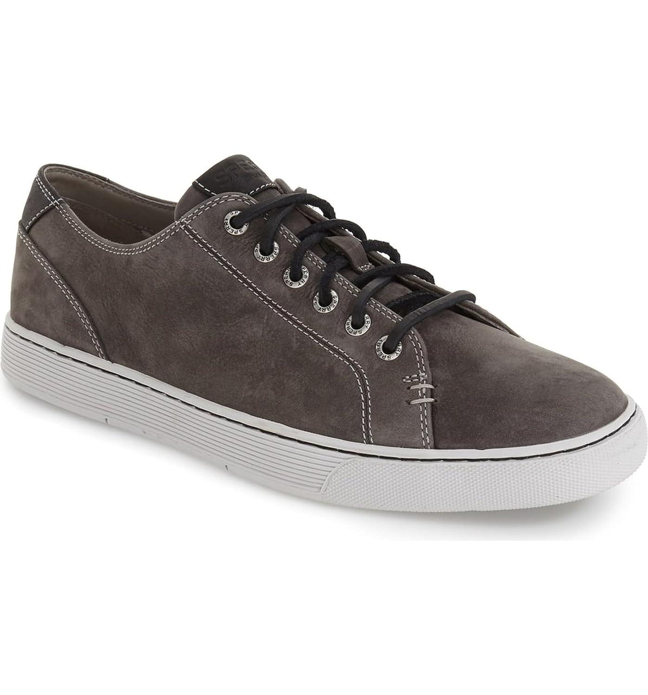 [スペリー] メンズ スニーカー Sperry Gold Cup LLT Sneaker (Men) [並行輸入品] B07DTMDK5S