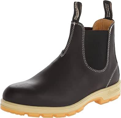 Blundstone Men's 1401 Chelsea Boot