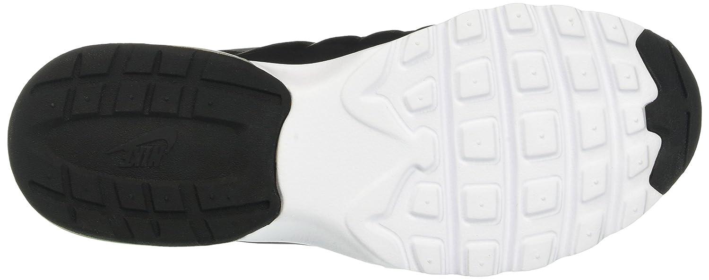 Nike Damen WMNS Air Max Traillaufschuhe Invigor Traillaufschuhe Max c35fd4