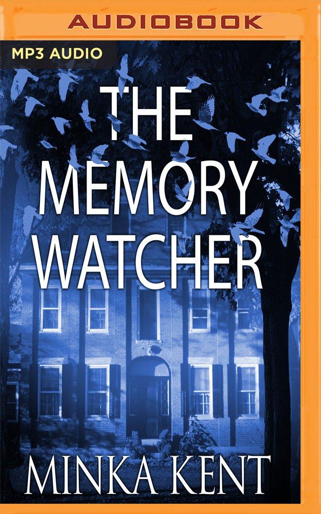 The Memory Watcher pdf