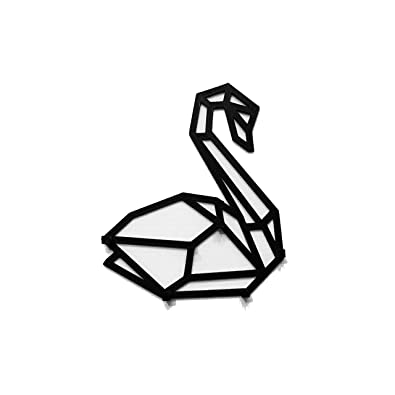 autoadhesivo joyas