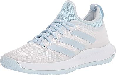 Defiant Generation Tennis Shoe | Shoes
