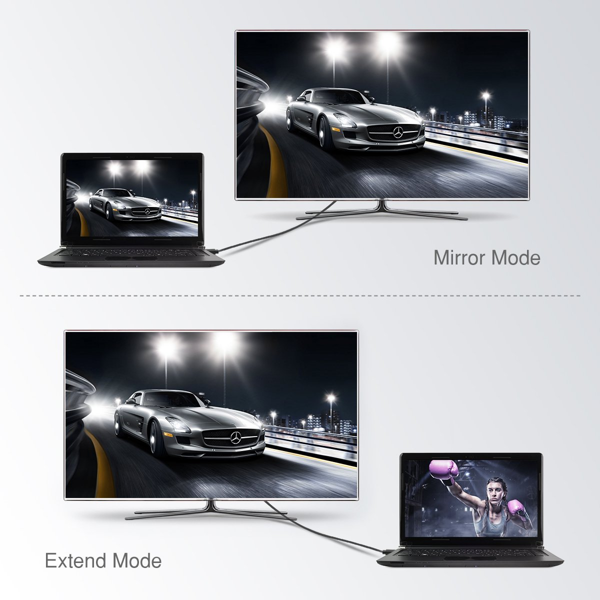 Pleated Micro Glass Media HY-PRO MN-HP290L103MV Direct Interchange for HY-PRO-HP290L103MV