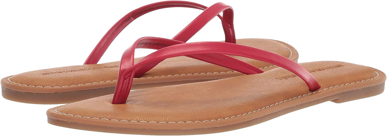 Essentials Sandale /à brides pour femme