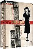 La Femme au Portrait & La Rue Rouge (Collection Classics Confidential, inclus Jeux De Lang, un livre de Jean-Ollé Laprune) [Édition Collector]
