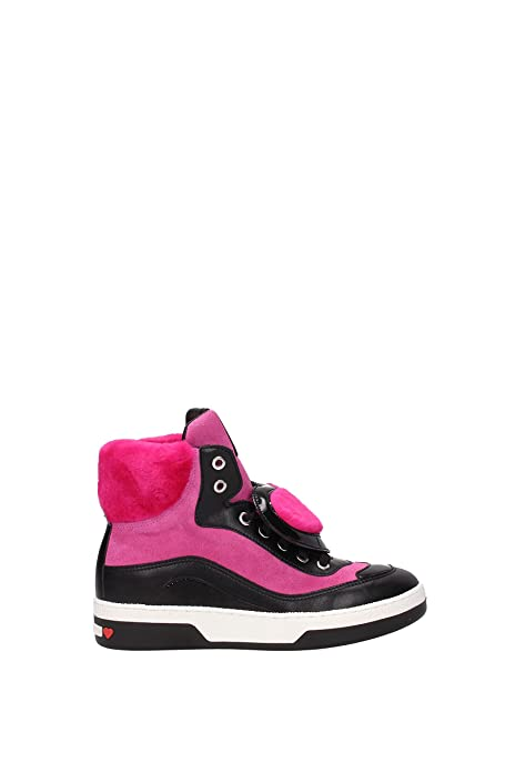 Sneakers Love Donna Camoscioja15343g04jj1EuAmazon Sneakers Love Donna Camoscioja15343g04jj1EuAmazon Moschino Moschino Sneakers PikOXZu