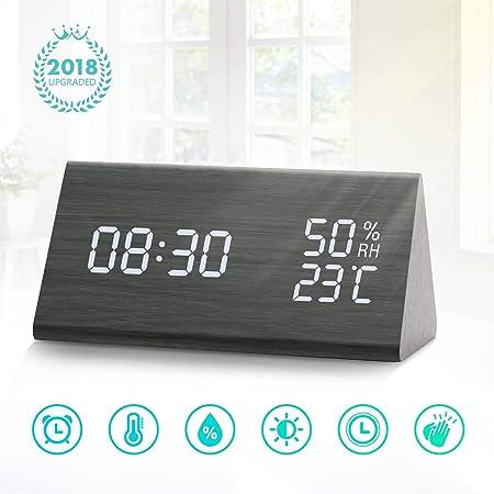 Consumer Electronics The Cheapest Price Craig Dual Alarm Industrial Ipod/iphone Docking Audio Alarm Clock Model Cmb3228 Portable Audio & Headphones