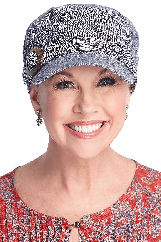 06a5b2ff715 chemo caps cancer headwear women hats cap hat turban head scarf wraps  turbans patient scarves headscarves cover wrap coverings hair beanies