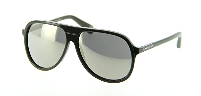Amazon.com: Marc Jacobs anteojos de sol MJ 514/S lhhue ...