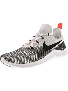 buy online c9c57 6aed5 Nike Wmns Free TR 8, Zapatillas Deportivas para Interior para Mujer ...