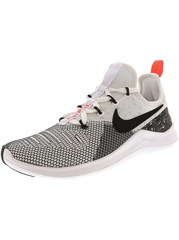 TALLA 36.5 EU. Nike Wmns Free TR 8, Zapatillas Deportivas para Interior para Mujer