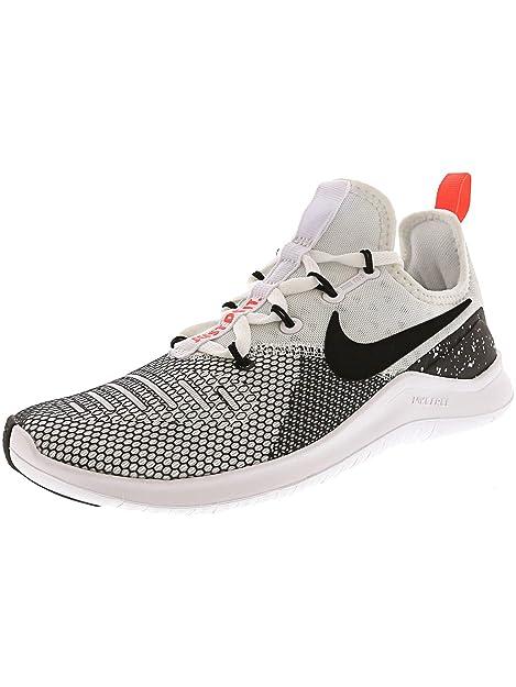 Nike Free Trainer 8, Zapatillas de Deporte para Mujer: Amazon.es: Zapatos y complementos