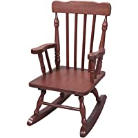 Super Amazon Best Sellers Best Kids Rocking Chairs Ocoug Best Dining Table And Chair Ideas Images Ocougorg