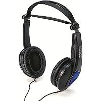 KENSINGTON(R) Over Ear Headphones Noise Cancelling