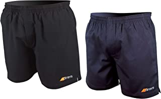 GRAYS G500 HOCKEY SHORTS NAVY - 7-8 YEARS by Grays
