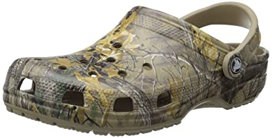 Men's Classic Realtree XTR