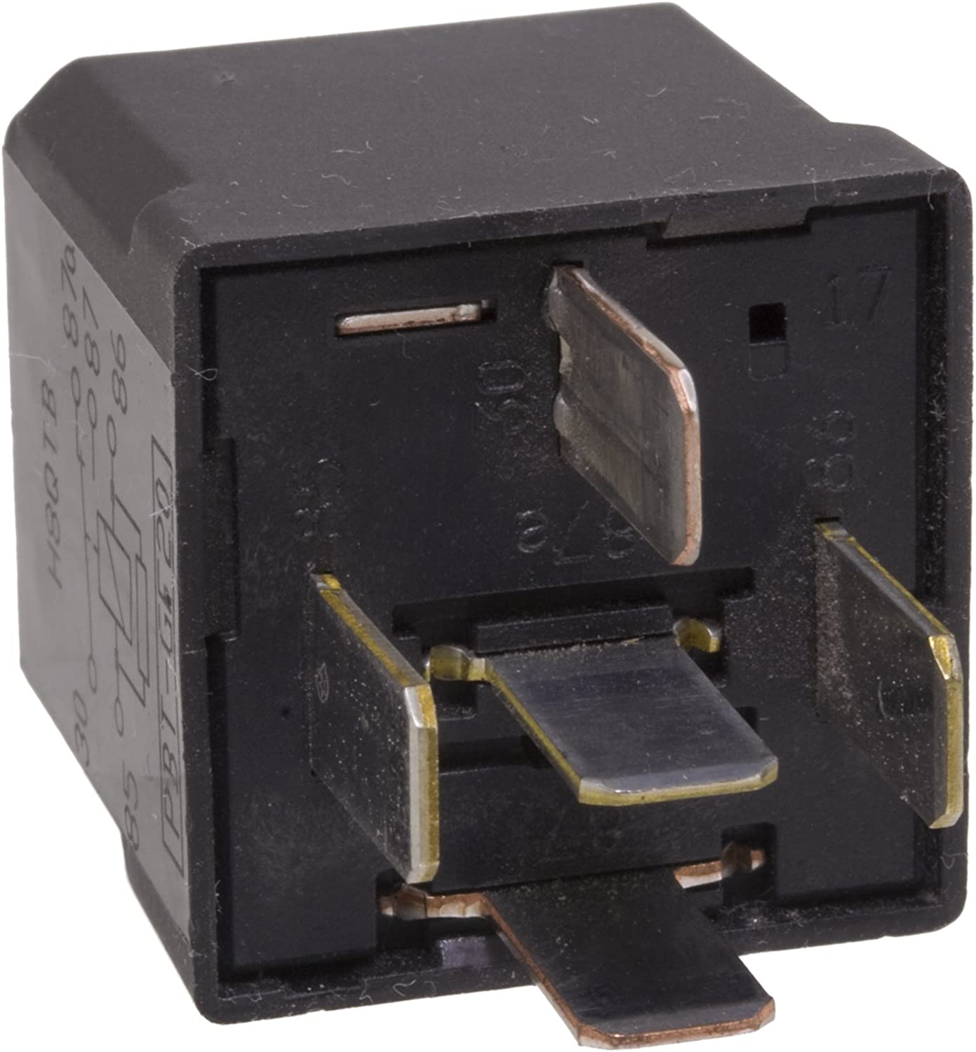 WVE by NTK 1R1525 Accessory Power Relay