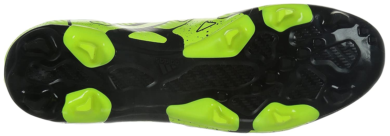 adidas X 15.3 FG//AG Chaussures de Football Homme