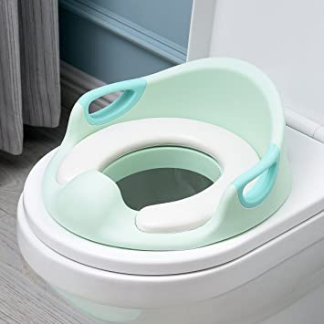Kinder Wc Sitz Ihrer Wahl Kindersitz Toilettensitz Kindertoilette Toilette Other Baby Safety & Health